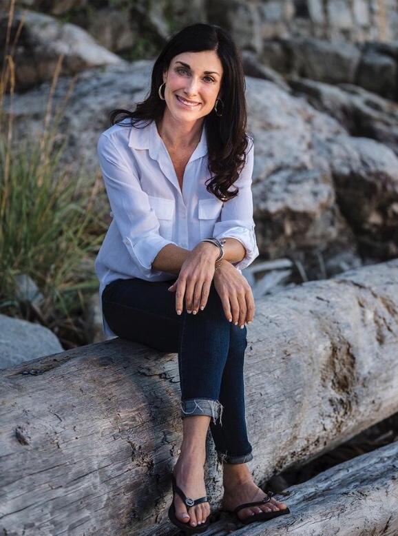 Cindy Stibbard